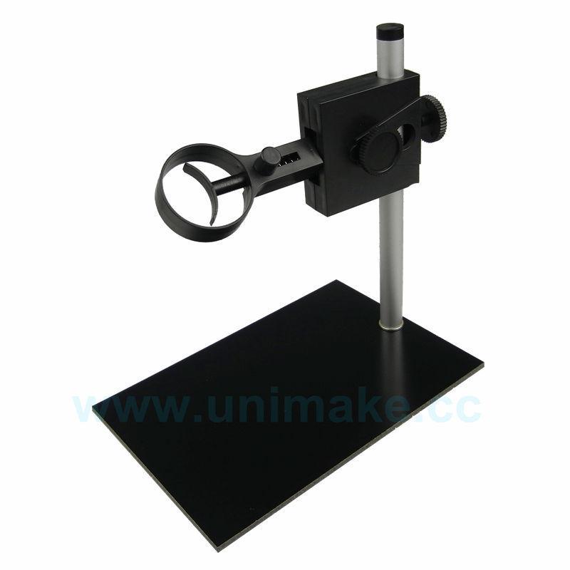 Aliexpress.com : Buy USB 1000X Digital Microscope 8 LED Lifting ...