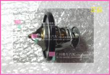 Great Wall Haval M2 M4 Cool Bear H Tengyi C50 C30 C20R Teng Yi Ling Ao Thermostat - ShuDe store