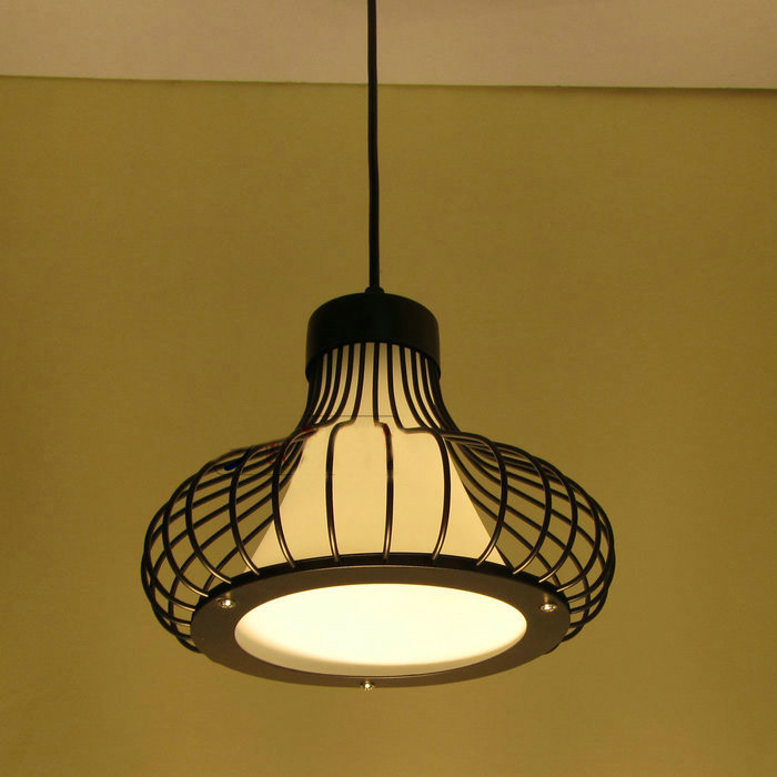 Online buy wholesale small lamps for kitchen counters from for Small lamps for kitchen counters