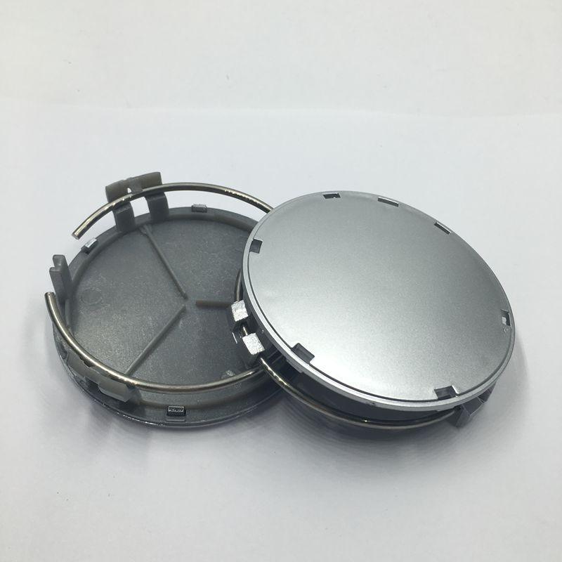 Online buy wholesale mercedes benz wheel center cap from for Mercedes benz center cap
