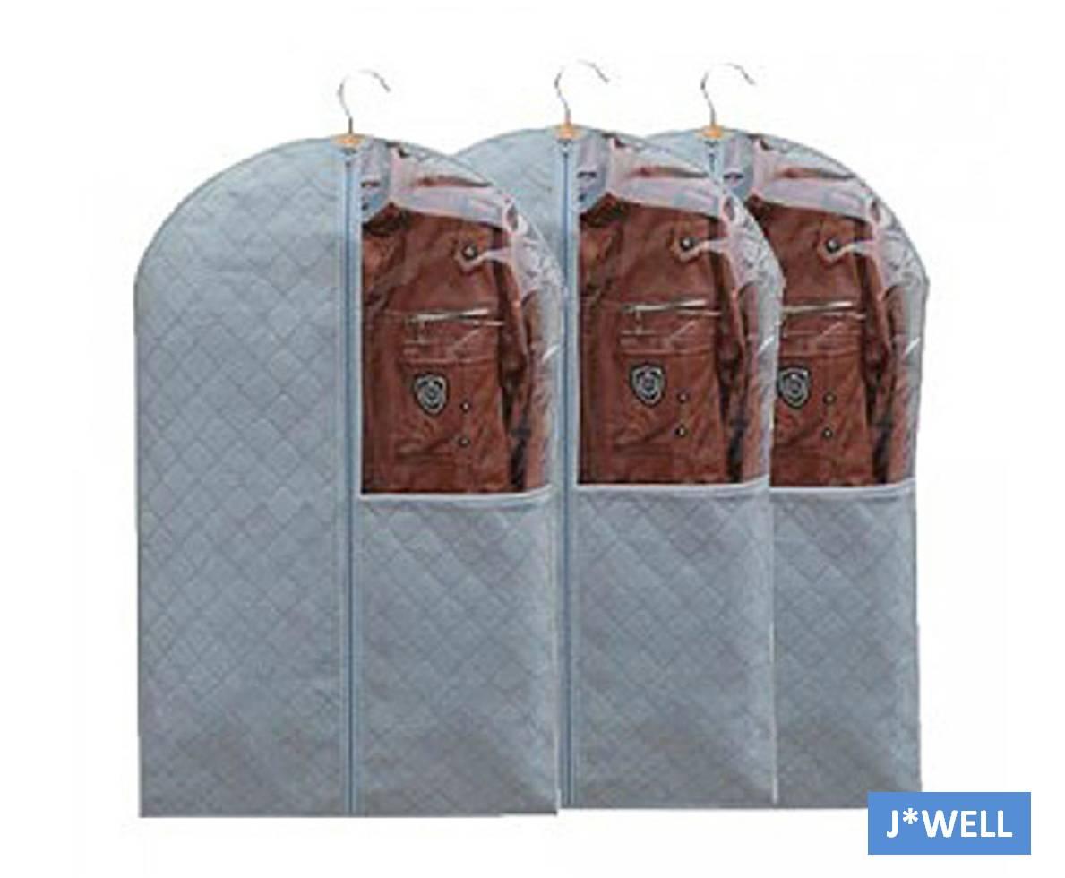 Lastest Garmentbags