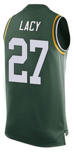 Men's Randall Eddie Cobb Lacy Clay Julius Matthews Jordy Peppers Nelson 2016 Summer Top T-Shirts!(China (Mainland))