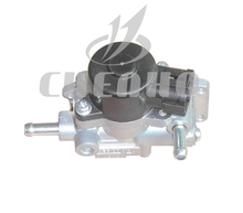 Buy High 23781-2Y011 Auto Idle Air Control Valve OE 237812Y012 for $40.50 in AliExpress store