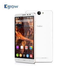 Original iNew L4 Android 5.1 GSM/WCDMA/LTE Dual SIM Smartphone MTK6735P Quad Core 1.0GHZ  Mobile Phone Multi Language Cellphone(China (Mainland))