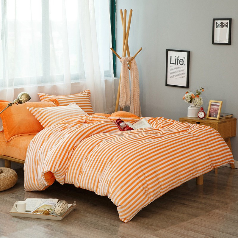 achetez en gros vert couvre lit en ligne des grossistes vert couvre lit chinois aliexpress. Black Bedroom Furniture Sets. Home Design Ideas