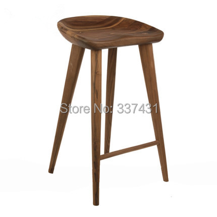 how to get solid stool