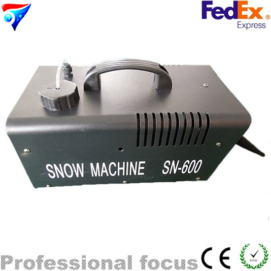 snow machine cheap