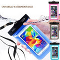 Universal Waterproof Bags Underwater Phone Case For iPhone 6 6s Plus 5S SE Samsung Galaxy S6