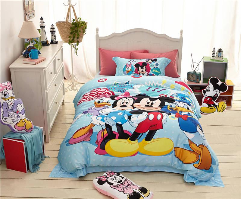 온라인 구매 도매 일치하는 침실 세트 중국에서 일치하는 침실 ...