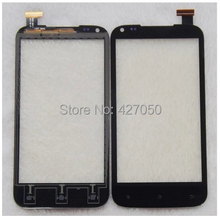 Original New touch Screen Digitizer 4.5″ Amoi N828 smartphone Touch Panel Glass Replacement Free Shipping with Track No.