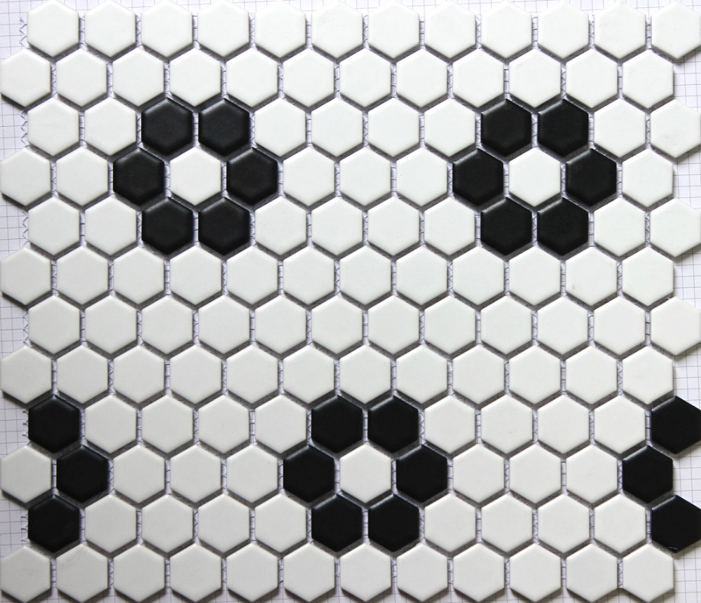 Online Buy Wholesale Floor Tile Patterns From China