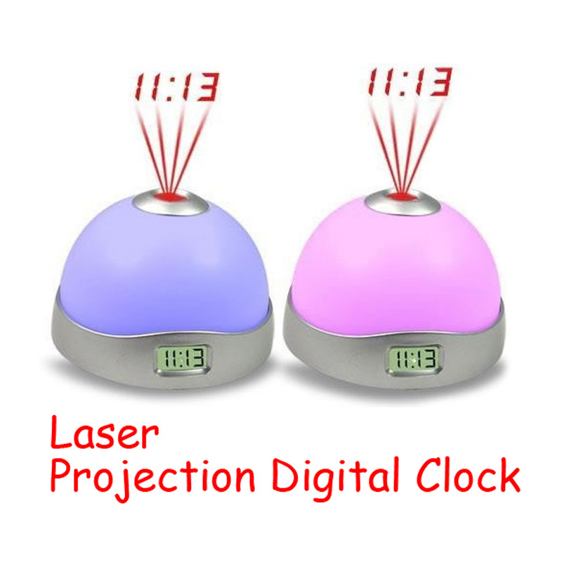 laser projection clock Buy kb320 compact bluetooth laser projection keyboard for desktop/tablet at  zapalscom portable to carry, comes with mouse function.