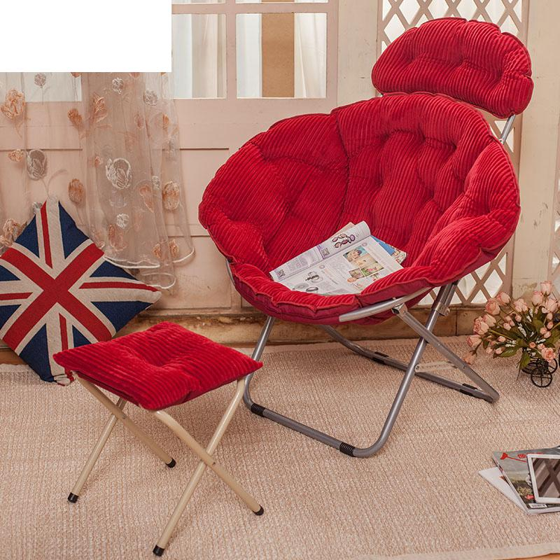 2016 new arrival fabric modern chaise lounge chair chaise for Chaise lounge chair living room