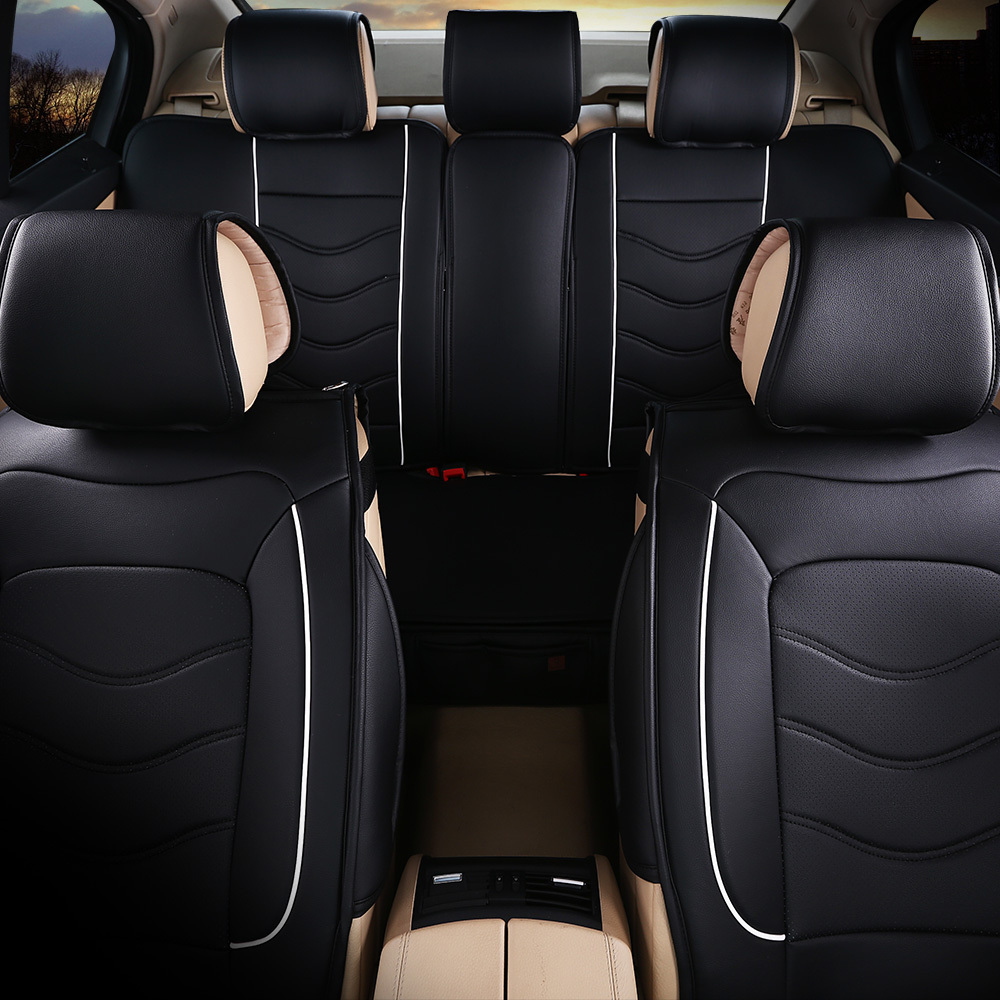 car seat covers wet okole autos post. Black Bedroom Furniture Sets. Home Design Ideas