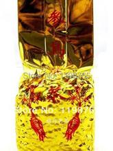 Promotion Grade AAAAA 125g Taiwan High Mountains Milk Oolong Tea Frangrant Chinese Wulong Tea Ginseng Oolong