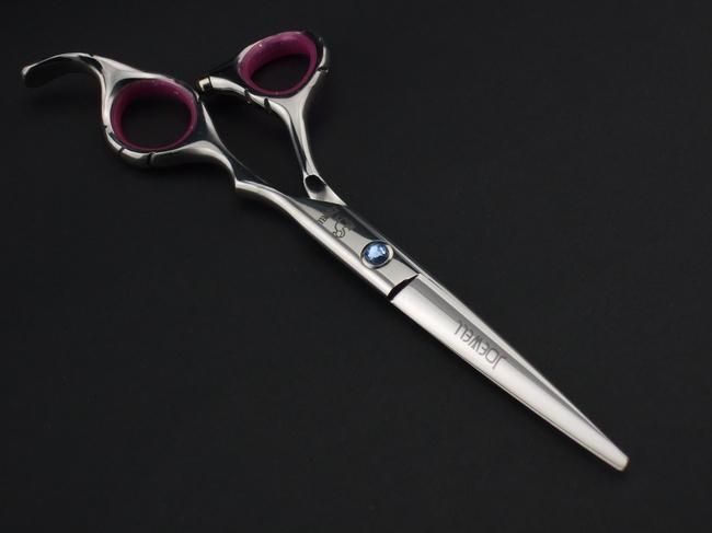 Ножницы - 5,5 6/jp440c Normal