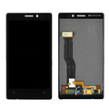 For Nokia Lumia 925 LCD Display with Touch Screen Digitizer Assembly Free Shipping