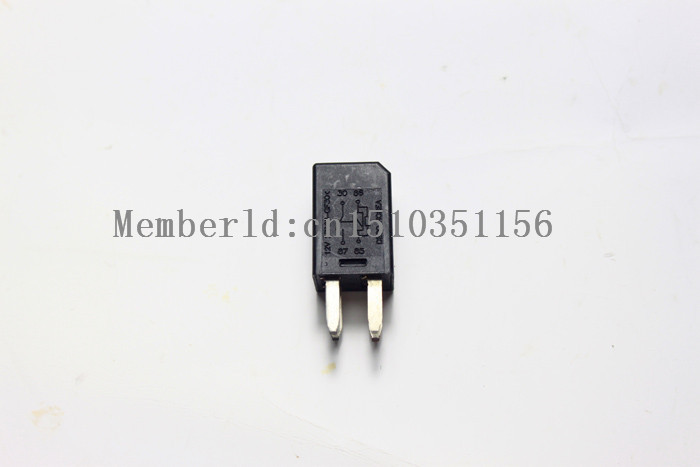 aliexpress com   buy fits for automotive fuse box relays 13500113 8430 from reliable box files