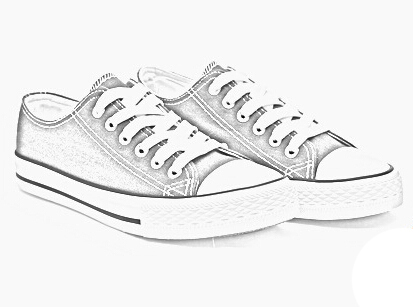 Free Shipping 2015 High Quality Women Men Low/High Shoes Sneakers flats Unisex Casual Breathable canvas shoes,35-46Zapato SKW101(China (Mainland))