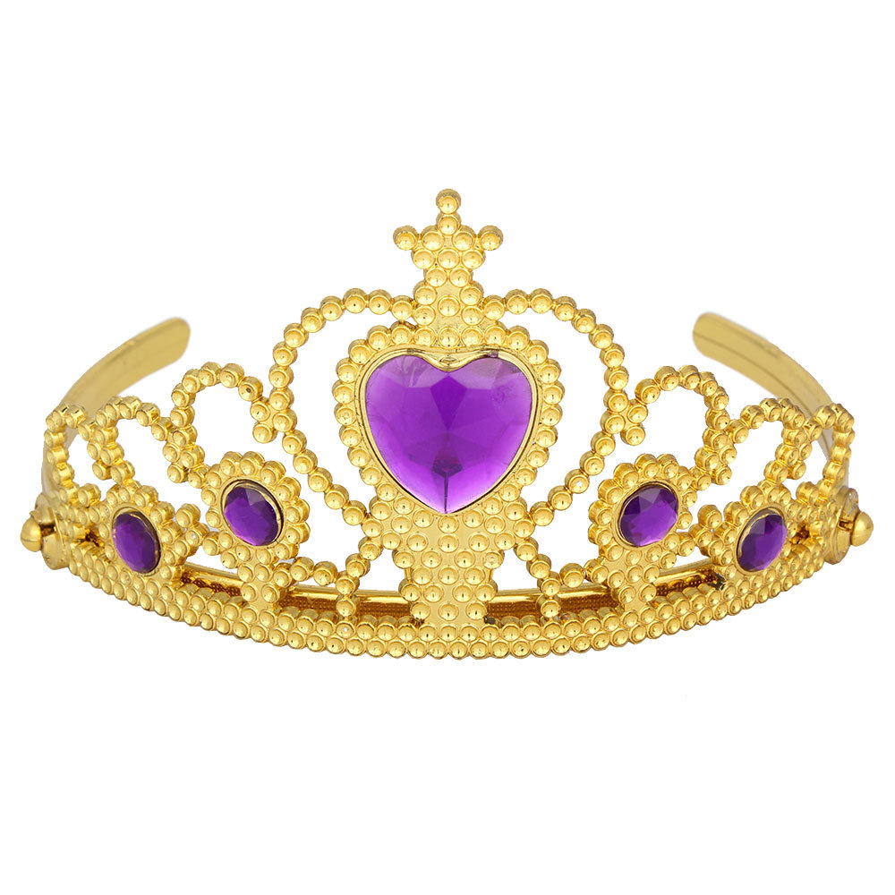 Find great deals on eBay for Princess Crown Kids. Shop with confidence.