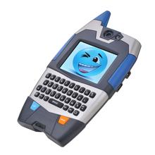 Бесплатная доставка 2 шт. много высокое качество видеозвонок прохладный домофонных дети игра интерком-гарнитура электронные игрушки рации для малыша