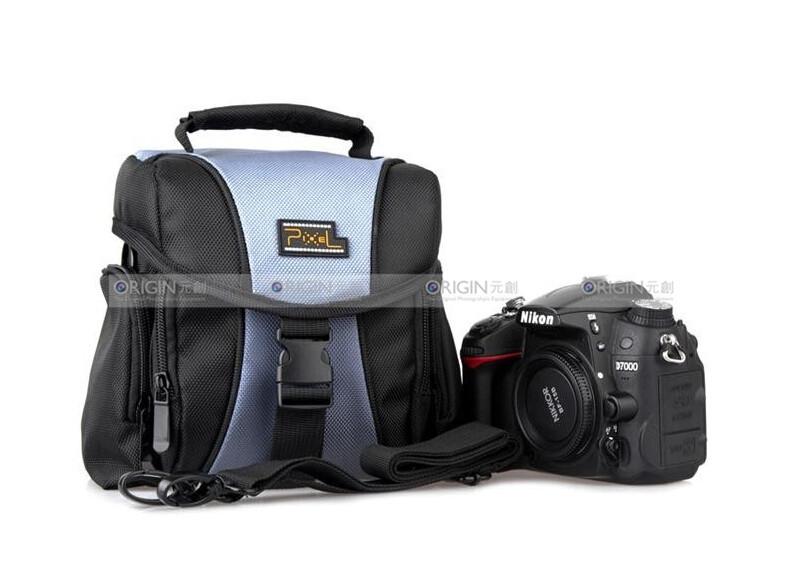 PIXEL DM-507 Waterproof DSLR Camera Bag For DSLR Camera<br><br>Aliexpress