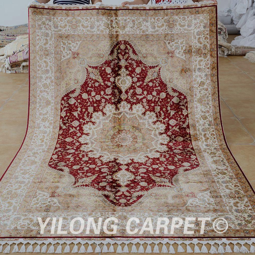 achetez en gros persan tapis pas cher en ligne des. Black Bedroom Furniture Sets. Home Design Ideas