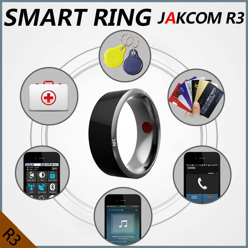 Jakcom Smart Ring R3 Hot Sale In Computer Office Mouse Pads As Wireless Mouse Mat Razer Goliathus(China (Mainland))