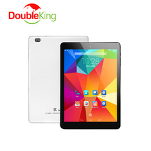 "Original Cube T9 4G 9.7"" IPS 2048x1536 MTK8752 Octa Core 2GB/32GB13.0MP camera OTG Play Store 4G LTE Phone Call GPS(Hong Kong)"