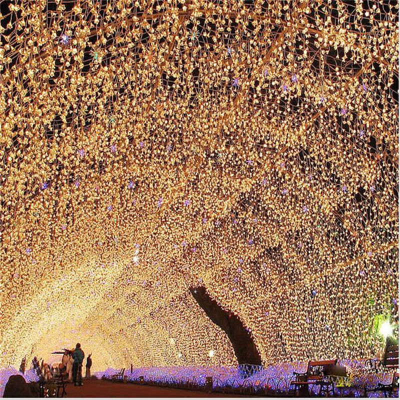 Outdoor tree lights for wedding nyiad design articles garden weddings outdoor tree lights for wedding light wedge reading picture more detailed junglespirit Image collections