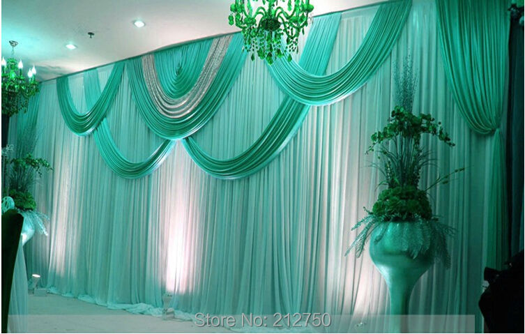 Telones de fondo escenario de la boda and telones de for Asian wedding stage decoration manchester