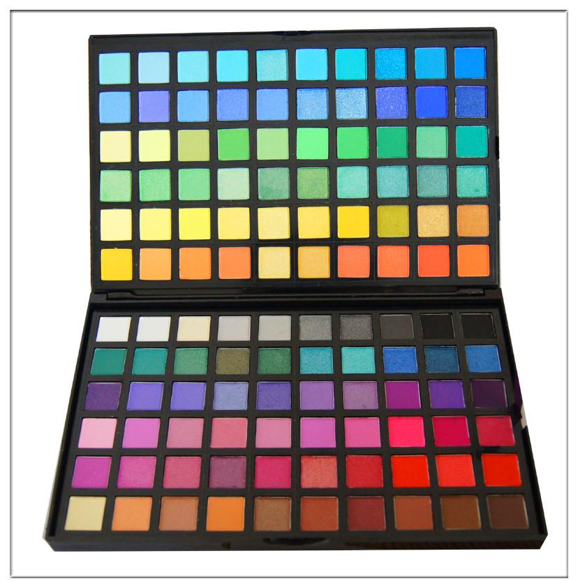Eye Makeup Cosmetics Names Vidalondon