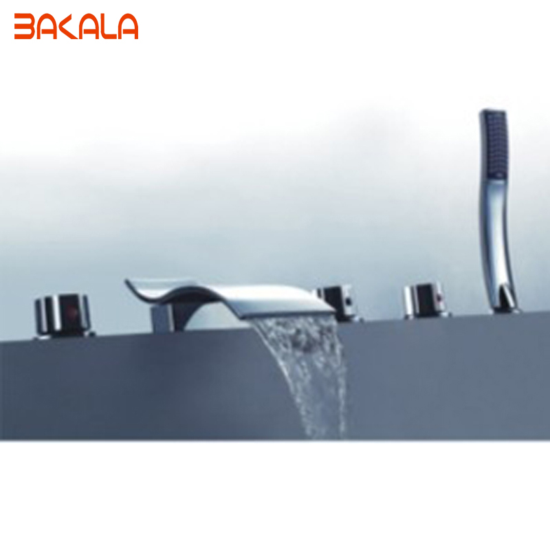 Bathroom Faucets Manufacturers Reviews Online Shopping