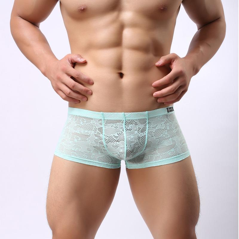 gay naturist