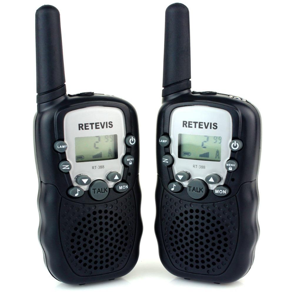 kinder walkie talkie beurteilungen online einkaufen. Black Bedroom Furniture Sets. Home Design Ideas