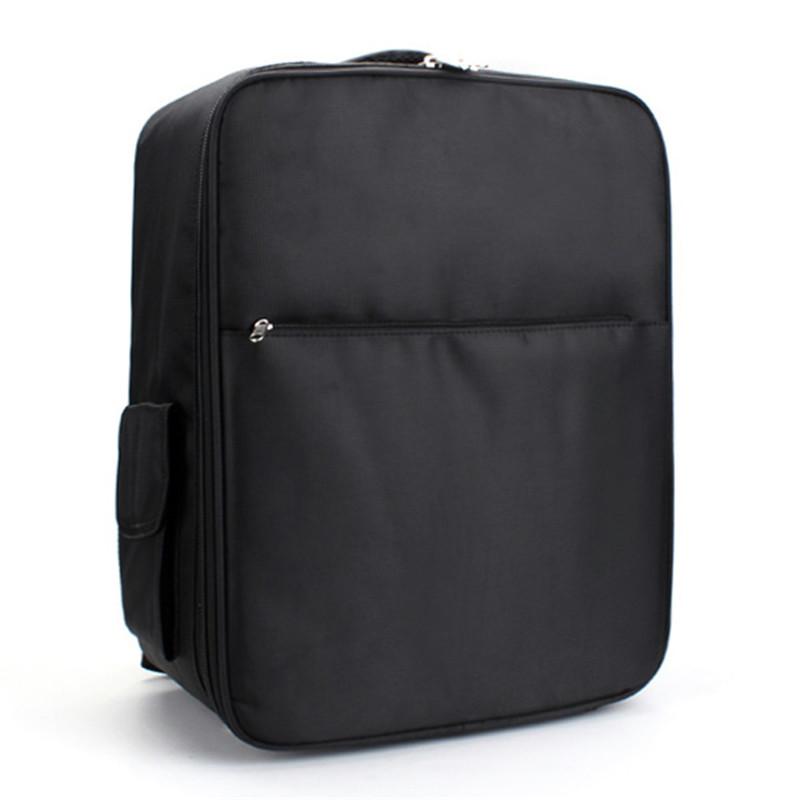 High Quality Waterproof Backpack Nylon For DJI Phantom 3<br><br>Aliexpress
