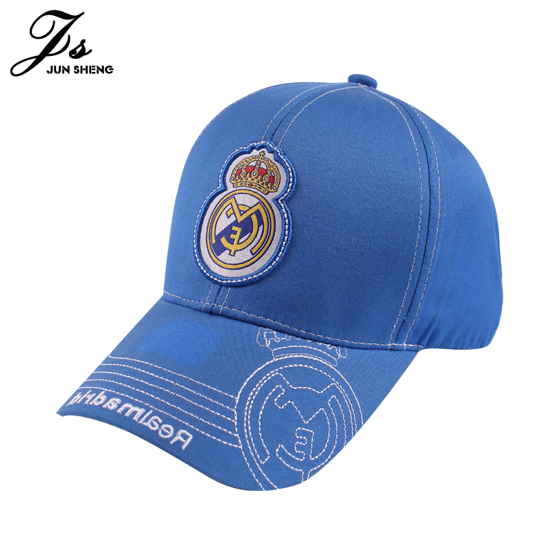 2017 High quality New Baseball Cap Adjustable Cotton Hat Hip Hop Sports Snapback Football Hat Men an Women Hat(China (Mainland))