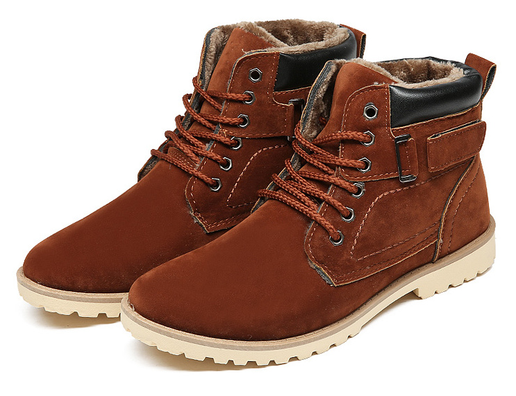 Cheap Boots For Men - Cr Boot