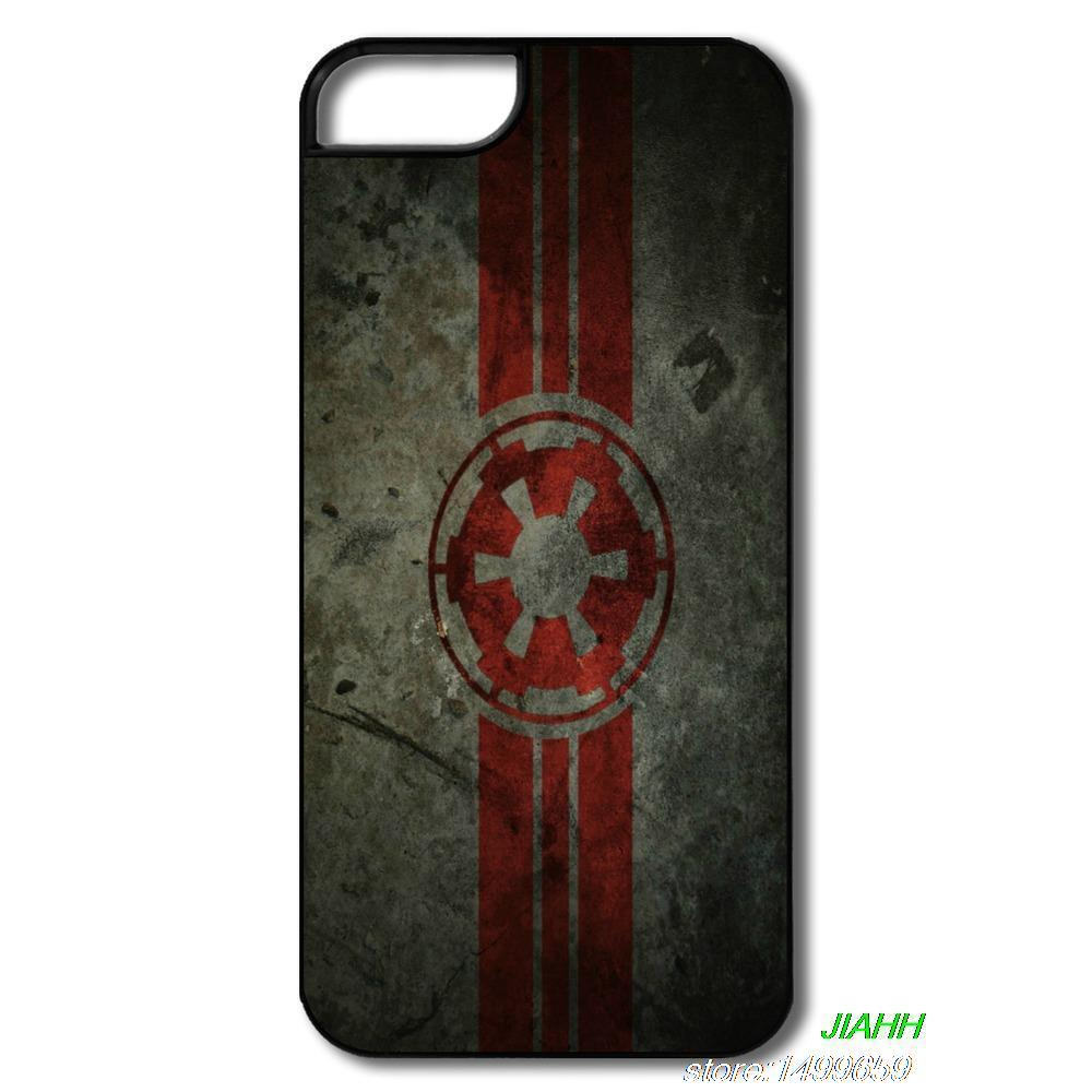 Cheap Plastic Case Star Wars Custom iphone 4 4S 5 5S 5C 6 plus Accept Texts - shenzhen TOP10 case Technology Co. Ltd store