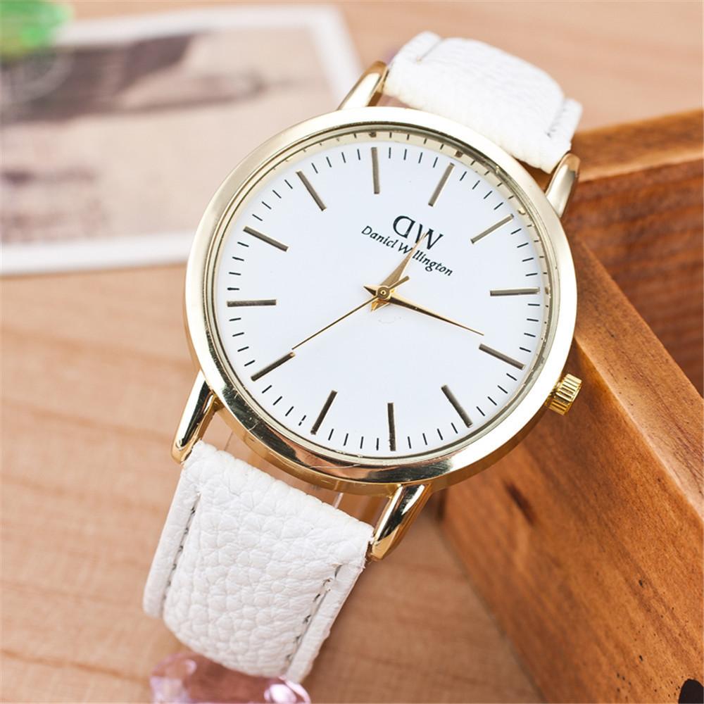 сохраняет наручные часы daniel wellington меняющие цвет оптом некоторая парфюмерия кажется
