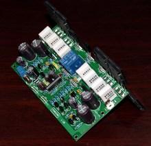 Buy L28 amplifier board, Mono 300W amplifier board, class audio amplifier board for $29.28 in AliExpress store