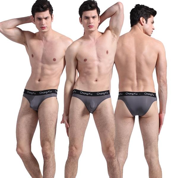 gay illinois rosemont