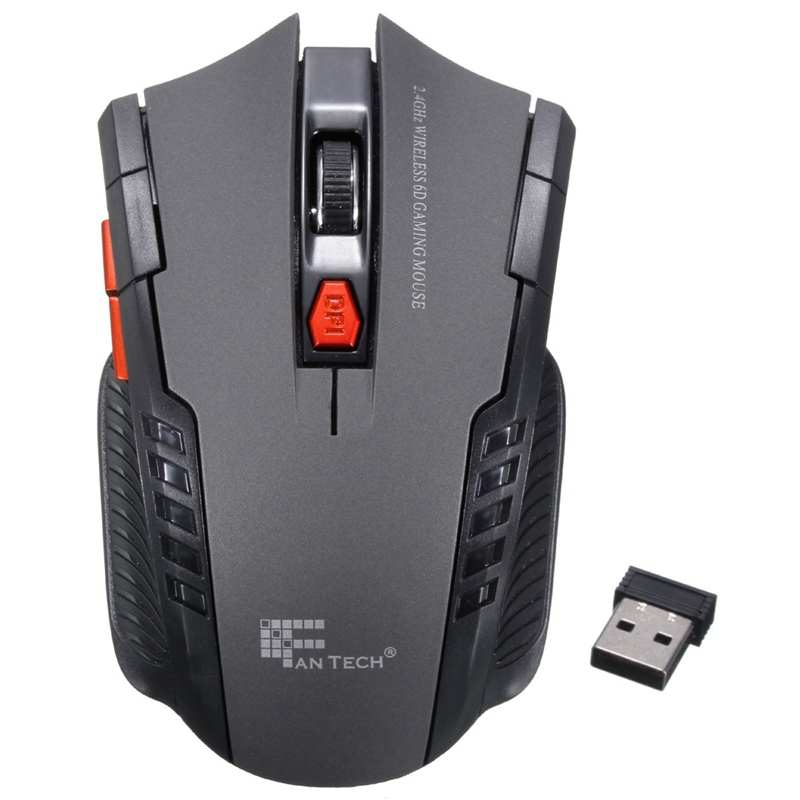 Wireless-Optical-6-Button-2000DPI-Adjust