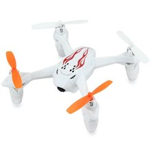 Hot Sale TY 925 Transformable 3 in 1 2.4G RC Quadcopter Model drone with 0.3MP HD Camera UFO remote control toys helicopter