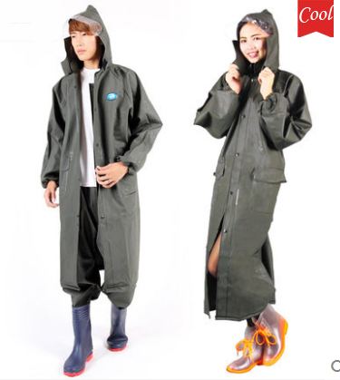 Compare Prices on Womens Long Raincoat Trench- Online Shopping/Buy