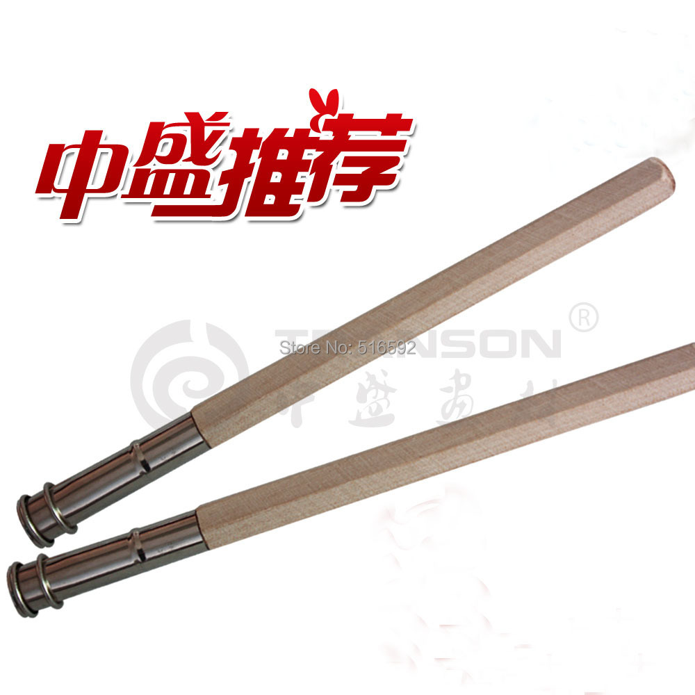 Pencil lengthener,wooden pencil lengethener.High quality.<br><br>Aliexpress