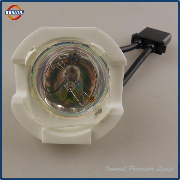 Replacment Projector Lamp Bulb SP-LAMP-LP3F / SHP6 for INFOCUS LP340 LP350 LP340B LP350G Projectors(China (Mainland))