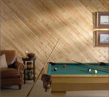 Great Interior Wall Planks Clairelevy With Plank Paneling Walls