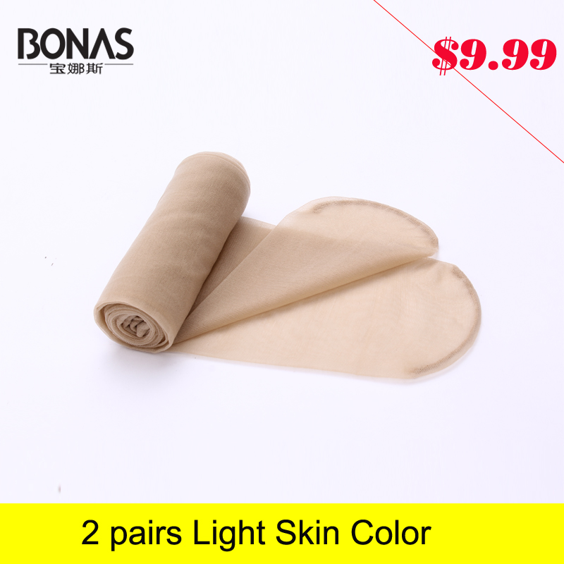 MODEL NO.@ 5004 TWO PAIRS LIGHT SKIN ONLY(China (Mainland))