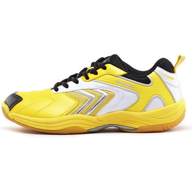 2016 new speed badminton shoes breathable slip resistant sports shoes high quality climbing shoes sneakers(China (Mainland))